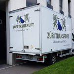 21150045 1352766361489250 1500161094154000102 n Umzug in Zürich