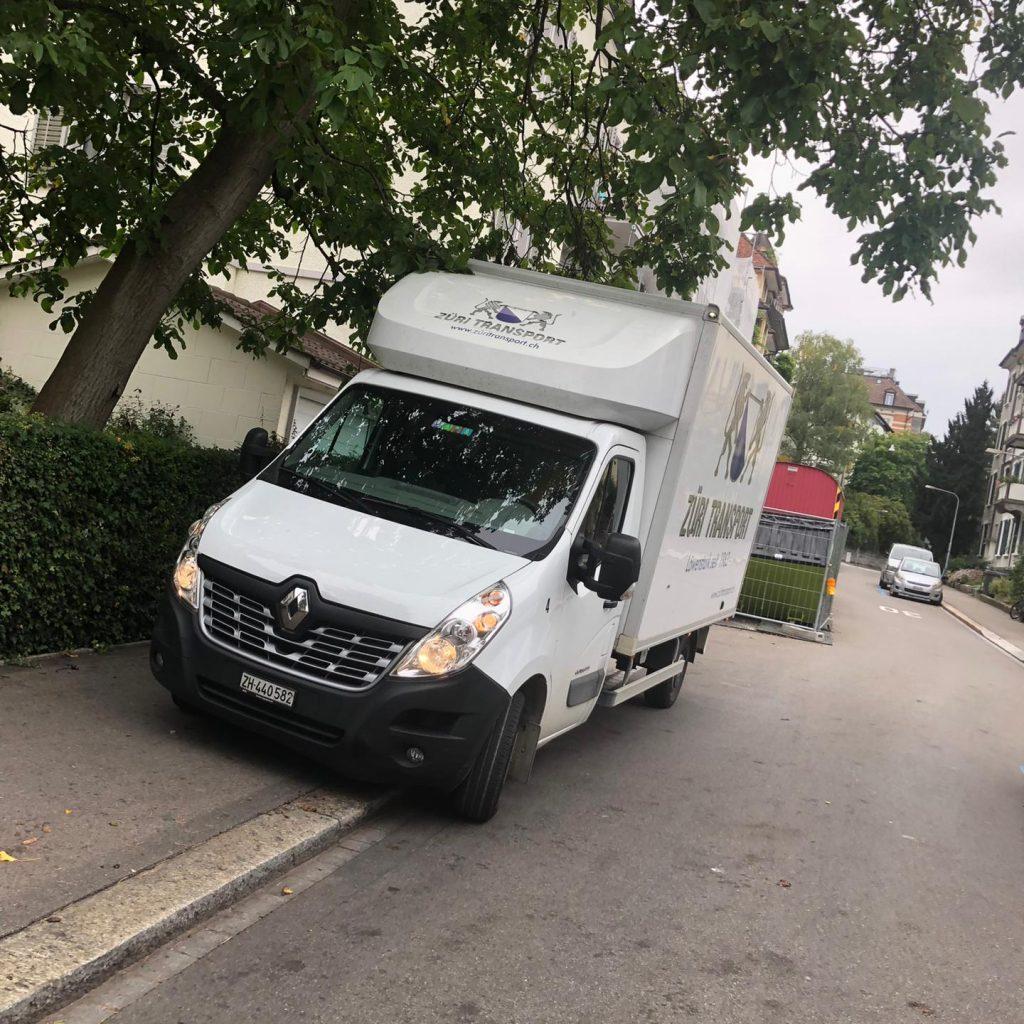 2f698952 d238 476f 8009 13e47dd9f2a5 Umzug in Zürich