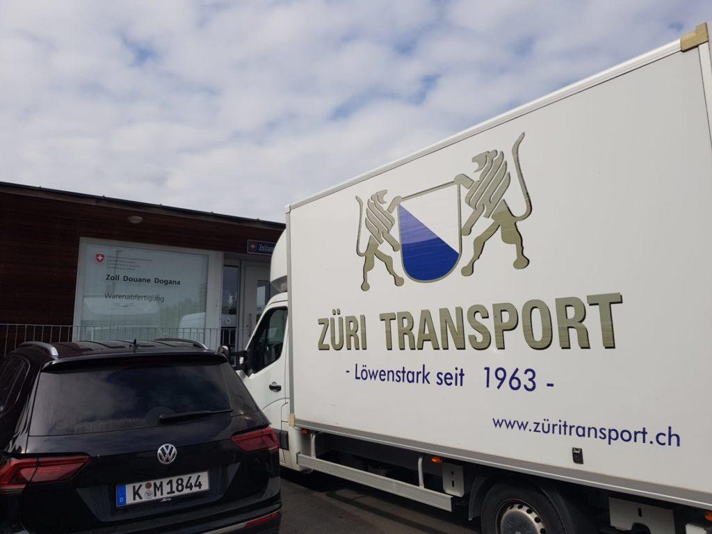 5410a49b db67 42d5 99c1 f2fe5ef654fc Umzug in Zürich