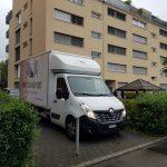 863b4f58 56f5 4431 95ff 6ac70457c664 Umzug in Zürich