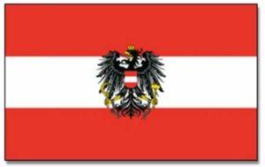 Umzug nach Österreich umzugsfirma