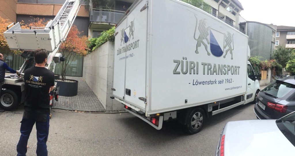 WhatsApp Image 2019 11 07 at 22.38.04 Umzug in Zürich