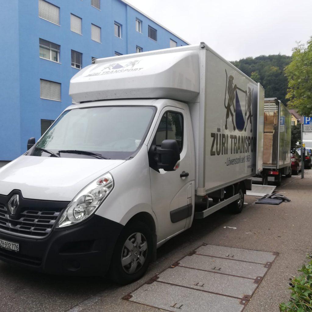 b940f73d 9cd9 4fac af62 ef3b2fdb9572 Umzug in Zürich