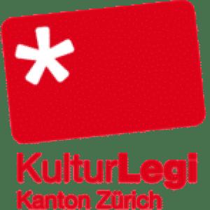 kulturlegi 147x150 Umzug in Zürich