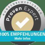 widget 100 Umzug in Zürich