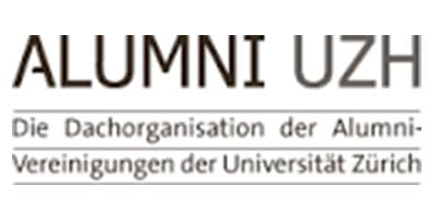 alumniuzh Relocation Seniorenumzug