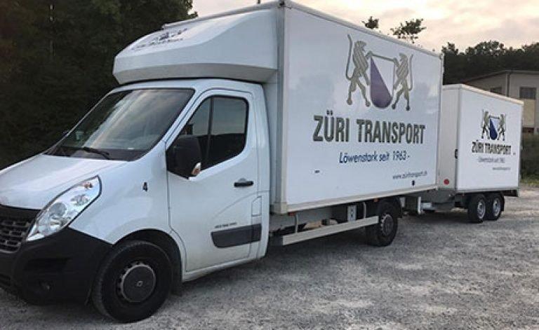 Umzug Umzüge Umzugsanbieter Umzugsangebot Umzugsboxen Umzugscheckliste Umzugsdienst Umzugsfirma Zürich,Umzugsfirma Zürich