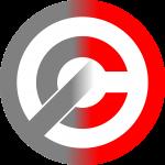 cc0, license, icon