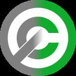 cc0, license, copyright