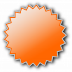 badge, web 2 0, sign