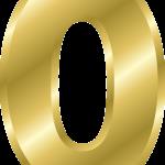number, 0, alphabet