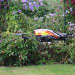 parrot, parrot ar drone, parrot ar drone 2