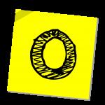 zero, 0, number