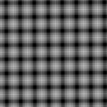 downloads 0, add your comment, pattern
