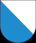 Firmenumzug Zürich, Büroumzug