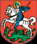 Umzugsfirma Stein am Rhein
