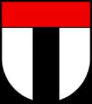 Umzugsfirma Baden