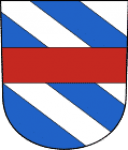 Büroumzug Bassersdorf