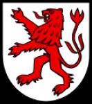Umzugsfirma Bremgarten