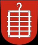 Umzugsfirma Bülach, Büroumzug, Firmenumzug