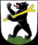 Umzugsfirma Dielsdorf, Zügelfirma, Firmenumzug, Büroumzug, Umzugsunternehmen, Zügelunternehmen