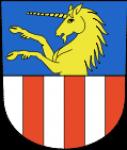 Umzugsfirma Dübendorf,Firmenumzug,Büroumzug,Zügelfirma
