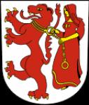 Umzugsfirma Frauenfeld