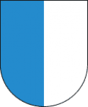 Umzugsfirma Luzern