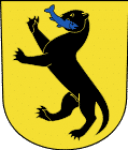 Firmenumzug Männedorf