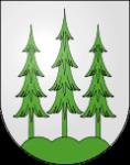 Umzugsfirma Menzingen