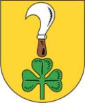 Umzugsfirma Neuhausen am Rheinfall