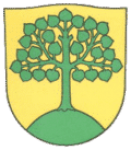 Umzugsfirma Neuheim