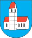 Umzugsfirma Neunkirch