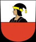 Umzugsfirma & Firmenumzug, Zügelfirma Niederhasli