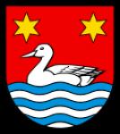 Umzugsfirma Oberentfelden