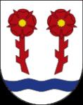 Umzugsfirma Rapperswil-Jona