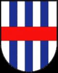 Umzugsfirma Regensdorf, Zügelfirma, Firmenumzug, Büroumzug