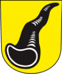 Umzugsfirma Romanshorn