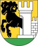 Umzugsfirma Schaffhausen