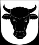 Umzugsfirma Urdorf, Zügelfirma, Firmenumzug, Büroumzug