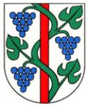 Umzugsfirma Weinfelden